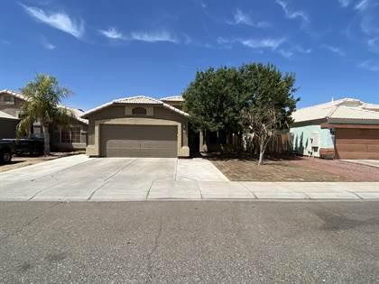 Propiedad residencial en venta en 8944 W Hubbell Street, Phoenix, AZ, 85037