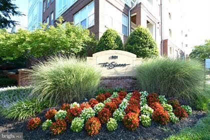 Residential Property for sale in 801 S GREENBRIER STREET 402, Arlington, VA, 22204