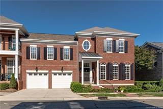Single Family for sale in 6629 Wakehurst Road, Charlotte, NC, 28226