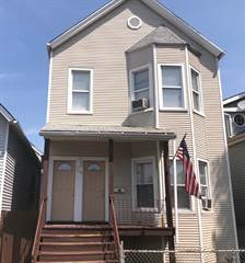 Multi-family Home for sale in 538 West 46th Street, Chicago, IL, 60609