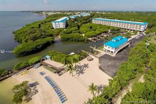 Condo for sale in 500 Burton Dr 2205, Florida Keys, FL, 33070