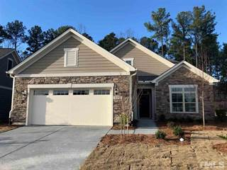 Single Family for sale in 1333 Provision Place, Wake Forest, NC, 27587