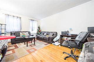 Condo for sale in 22-12 78th Street 2C, Queens, NY, 11370