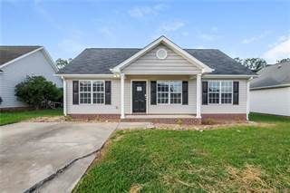 Single Family for sale in 310 Dexter Place, Monroe, NC, 28110