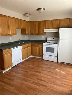 Apartment for rent in 820 Ryland Street, Reno, NV, 89502