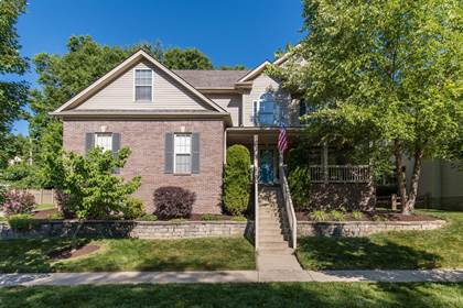 Residential Property for sale in 2481 Eastway Drive, Lexington, KY, 40503
