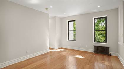 Residential Property for sale in 961 Washington Avenue 2E, Brooklyn, NY, 11225