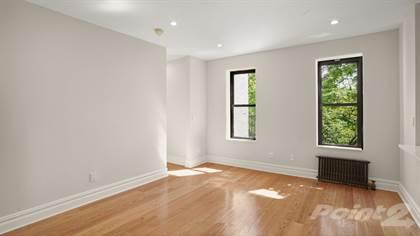 3 for sale in 961 Washington Avenue 2E, Brooklyn, NY, 11225