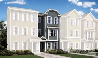 Single Family for sale in 5332 Beardall Street, Raleigh, NC, 27616