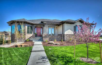 Singlefamily for sale in NoAddressAvailable, Fort Collins, CO, 80525