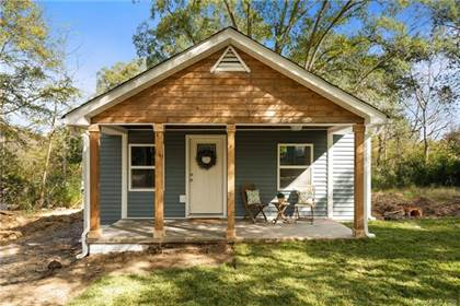 Residential for sale in 13312 Central Avenue, Huntersville, NC, 28078