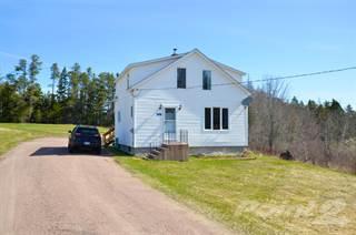 Residential Property for sale in 237 King Street, Sackville, NB, Sackville, New Brunswick, E4L 3G3