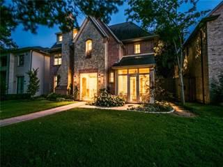 Single Family for sale in 7810 Hanover Street, Dallas, TX, 75225