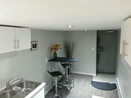 Apartment for rent in 125 Page Street, St. Catharines, Ontario, L2R 4A8