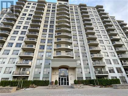 Single Family for sale in 1030 CORONATION Drive Unit 304, London, Ontario, N6G0G5