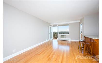 Coop for sale in 5700 Arlington Ave 11H, Bronx, NY, 10471