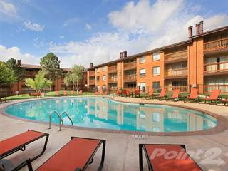 Apartment for rent in The Granite at Thirty-Fourth, Amarillo, TX, 79109