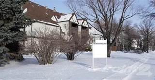 Condo for sale in #108 111 Swindon Way, Winnipeg, Manitoba, R3P 0W3
