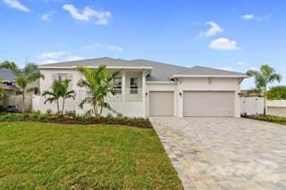 Single Family for sale in 681 Santa Maria Drive, Tierra Verde, FL, 33715