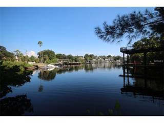 Land for sale in VENETIAN COURT, Tarpon Springs, FL, 34689
