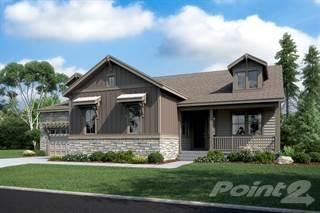 Single Family for sale in 9595 Eagle River Street, Littleton, CO, 80125