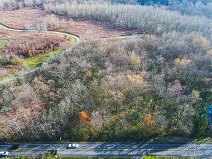 Lots And Land for sale in 0 Olentangy River Road, Columbus, OH, 43235