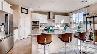 Single Family for sale in 5323 Golden Topaz Ave., Las Vegas, NV, 89146