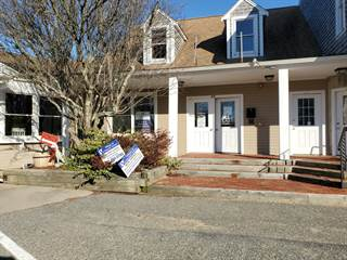 Comm/Ind for sale in 3 Main Street 20, Eastham, MA, 02642