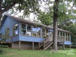 Residential Property for sale in 133 PR 362 East, Fairfield, TX, Fairfield, TX, 75840