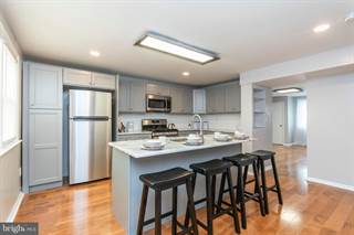 Townhouse for sale in 8501 MARSDEN STREET, Philadelphia, PA, 19136