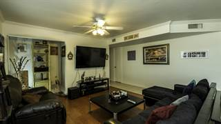 Single Family for sale in 1926 E YALE Drive, Tempe, AZ, 85283