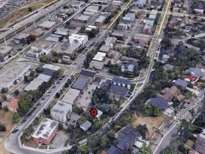 Vacant Land for sale in 2022 12 AV SW, Calgary, Alberta, T3C0S1