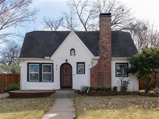 Single Family for sale in 818 Thomasson, Dallas, TX, 75208