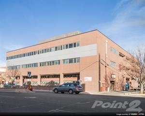 Office Space for rent in 800 on 8th Avenue - Suite 140, Greeley, CO, 80631