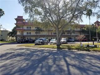 Condo for sale in 2403 FINLANDIA LANE 43, Clearwater, FL, 33763