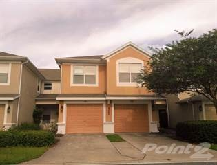 Condo for rent in 4560 SW 52nd Cir, Ocala, FL, 34474