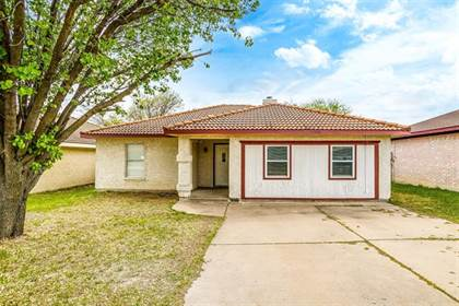 Residential Property for sale in 2308 Cool Spring Drive, Fort Worth, TX, 76108