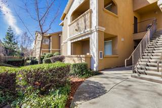 Condo for sale in 501 Gibson Drive 2622, Roseville, CA, 95678