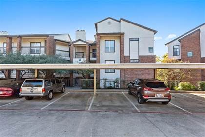 Residential Property for sale in 1726 ASCENSION POINT Drive 330, Arlington, TX, 76006