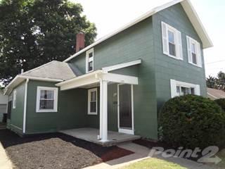 Residential for sale in 145 Grant Street, Newark, OH, 43055