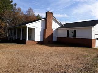Single Family for sale in 1035 Tucker Road, Grimesland, NC, 27837
