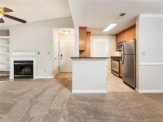Condo for rent in 534 Granville Court, Sandy Springs, GA, 30328