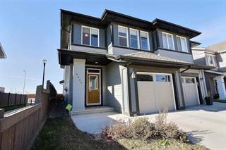 Single Family for sale in 4426 PROWSE RD SW, Edmonton, Alberta