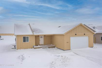 Residential Property for sale in 132 Tabor Ln -, Gillette, WY, 82718