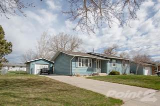 Residential Property for sale in 114 Texas Street, Rapid City, SD, 57701