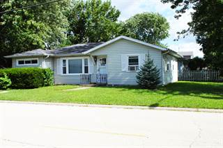 Single Family for rent in 2300 Webb Street, Crest Hill, IL, 60403