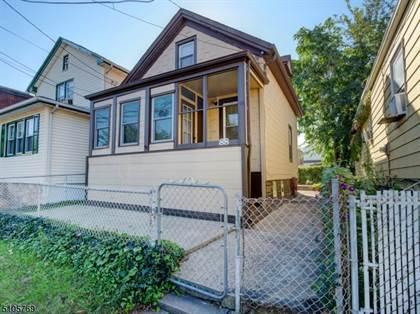 Residential for sale in 88 Monroe St, Garfield, NJ, 07026