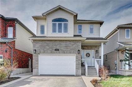 Residential Property for sale in 259 BIRKINSHAW Road, Cambridge, Ontario, N1P 0A7