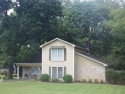 Residential Property for sale in 102 Setter, Starkville, MS, 39759