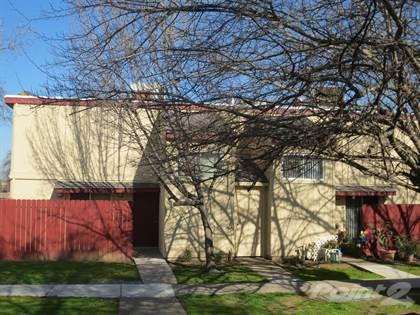 Apartment for rent in American River Gardens, Sacramento, CA, 95841